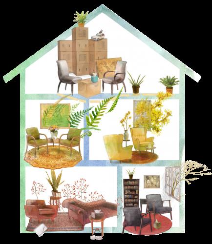 NVPP-huis-voor-velen2